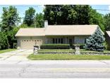 4434 West 79th Street, Indianapolis, IN 46268