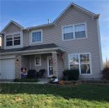 7847 Sergi Canyon Drive, Indianapolis, IN 46217