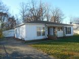 7533 East 34th Street, Indianapolis, IN 46226