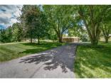 12755  Lantern  Road, Fishers, IN 46038