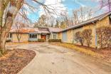 7556 Chablis Circle, Indianapolis, IN 46278