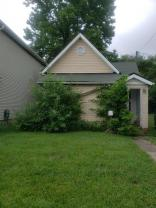 2821 Highland Place<br />Indianapolis, IN 46208