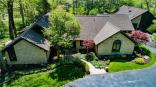 1721 Wood Valley Drive, Carmel, IN 46032