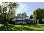 7256 North Ritter  Avenue, Indianapolis, IN 46250