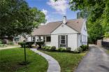 6950 Oak Lane, Indianapolis, IN 46220