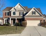 12512 Norman Place, Fishers, IN 46037