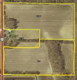 0 State Rd 23 ~2D S Of 400 N, Grovertown, IN 46531