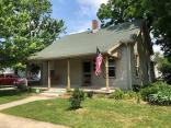 348 West Wiley Street, Greenwood, IN 46142