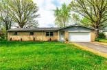 4930 West Minnesota Street, Indianapolis, IN 46241