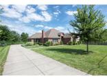 1085 Apple Street<br />Greenfield, IN 46140