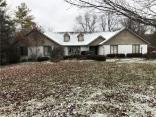 6828 Cabernet Way, Indianapolis, IN 46278