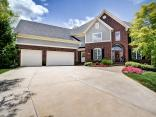 10410  Tremont  Drive, Fishers, IN 46037