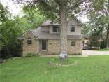 1235 Deer Lake Court, Martinsville, IN 46151