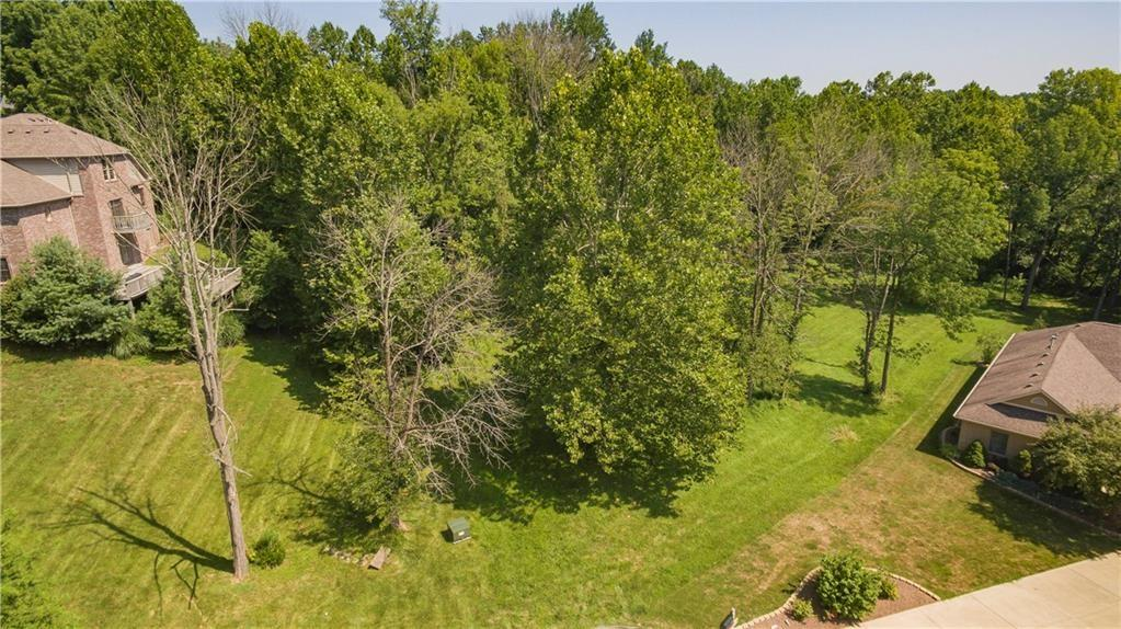 1862 S Golf Course Lane, Martinsville, IN 46151 image #1