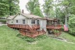 423 West Hinshaw Drive, Nineveh, IN 46164
