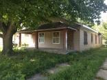 1840 East Minnesota Street<br />Indianapolis, IN 46203