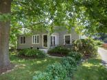 1113 East Edgewood Avenue, Indianapolis, IN 46227