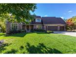 4909  Wood Creek  Drive, Carmel, IN 46033