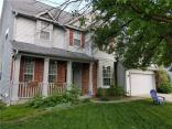 3118 Brotherwood Court, Indianapolis, IN 46268