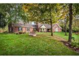 311 Spring Mill Court, Carmel, IN 46032