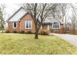 8538  Helmsman  Circle, Indianapolis, IN 46256