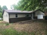 319 Lansdowne Road, Indianapolis, IN 46234