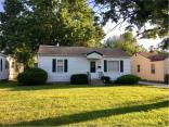 1710 East 52nd Street, Indianapolis, IN 46205