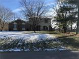 59 Carnaby Drive, Brownsburg, IN 46112