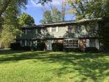 11540  Ralston  Avenue, Carmel, IN 46032
