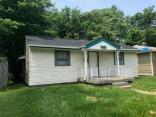 3008 Hovey Street, Indianapolis, IN 46218