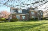 7302 Normandy Way, Indianapolis, IN 46278