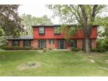 5016 Haynes Avenue, Indianapolis, IN 46250