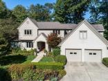 6659 E White River Place<br />Fishers, IN 46038