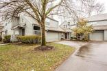 7880 Harbour Isle, Indianapolis, IN 46240