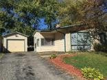 3254  Welch  Drive, Indianapolis, IN 46224