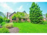 10522  Chestnut Hill  Circle, Fishers, IN 46038