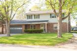 6108 East Southern Avenue, Indianapolis, IN 46203