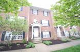 15330 Mystic Rock Drive, Carmel, IN 46033