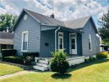 818 South Walnut Street, Seymour, IN 47274