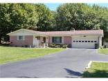 1809 East Buckeye Street, North Vernon, IN 47265