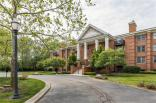 8751 Jaffa Court E Drive, Indianapolis, IN 46260