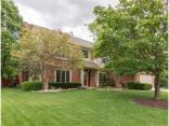 8950 Covington Boulevard, Fishers, IN 46037