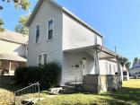 209 North State Avenue, Indianapolis, IN 46201