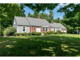 8840 West 52nd Street, Indianapolis, IN 46234