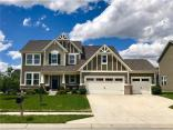 11014 Woodpark Dr, Noblesville, IN 46060