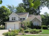 13636 Acadia Place, Fishers, IN 46038