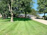 1186 South 150 W, Greenfield, IN 46140