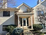 11755 Beckham Court, Carmel, IN 46032