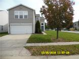 2029  Angel Tear  Court, Indianapolis, IN 46231
