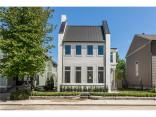 1025 North Alabama Street<br />Indianapolis, IN 46202